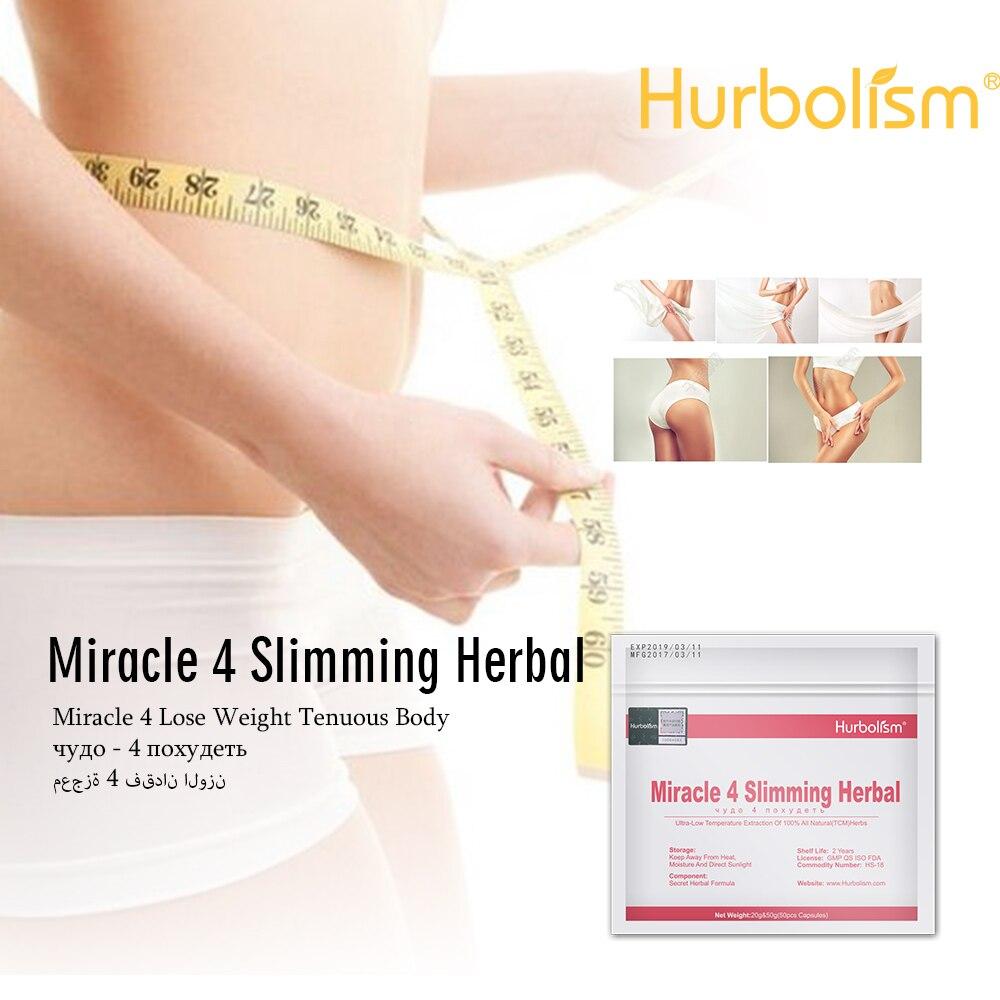 miracle-4-minceur-boisson-formule-a-base-de-plantes-du-livre-de-medecine-traditionnelle-chinoise-perdre-du-poids-en-5-jours