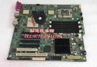 W2pjy 0w2pjy CN 0W2PJY placa mãe do servidor para a precisão t5500 placa de sistema (apenas placa mãe) dhl ems fedex ups tnt livre|Carregadores| |  -