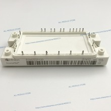 BSM25GP120   FREE SHIPPING NEW AND ORIGINAL MODULE