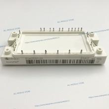 BSM25GP120 Бесплатная доставка, новый и оригинальный модуль