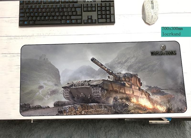 World_of_tanks_war_games_hdwallpapers (1)