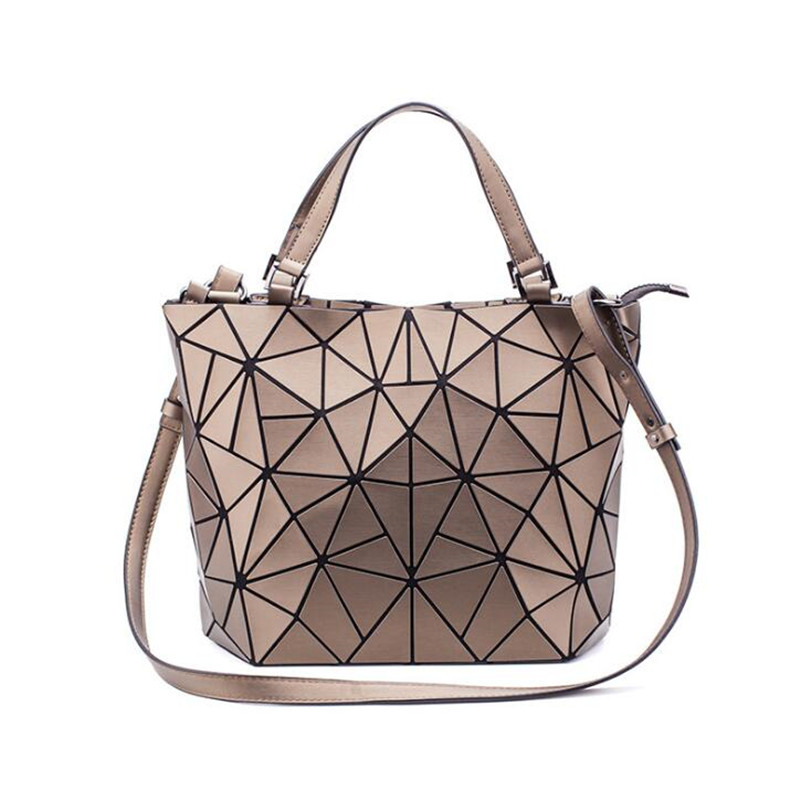 2019 New Crossbody Bags For Women Fashion Ladies Shoulder Bag Geometric Beach Bag Large Capacity Messenger Bags Bolsos Mujer