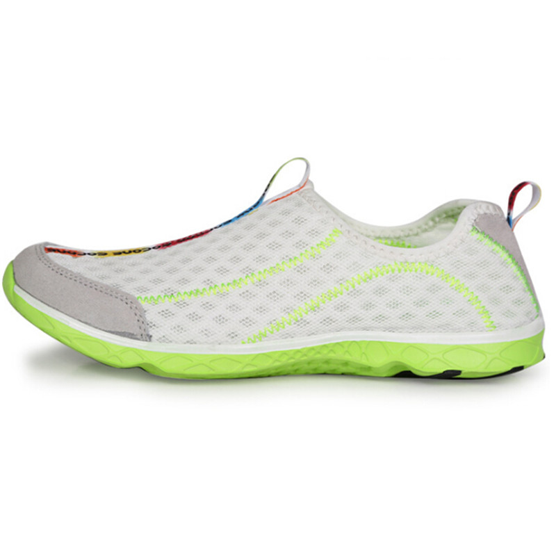 New comfortable breathable men athletic shoes Super Light mesh running shoes ClimaCool sport shoes font b