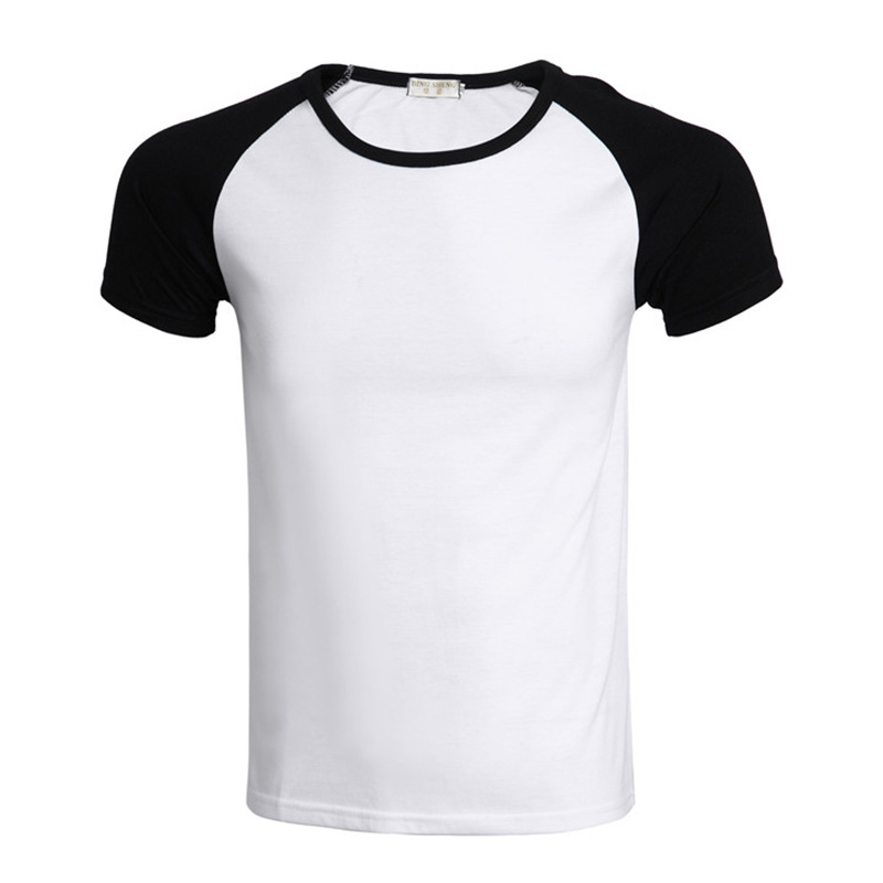 Online get cheap baseball t shirts American football style t shirts