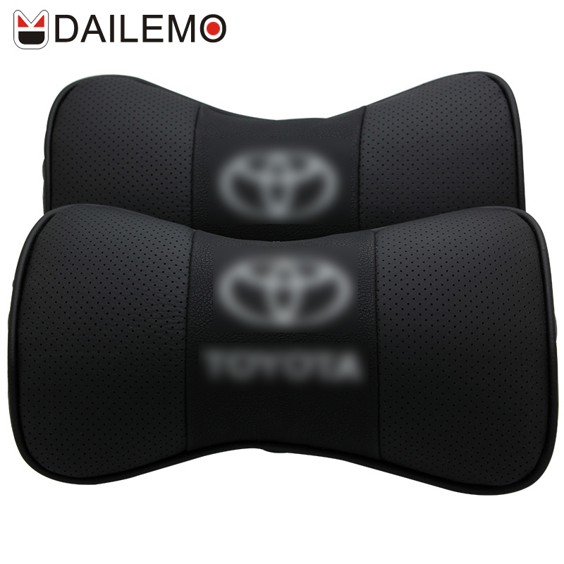 Car Seat Covers Under   Toyota Camry