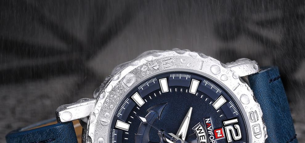HTB1uBbGt25TBuNjSspcq6znGFXaU NAVIFORCE Men's Fashion Business Quartz Wristwatches Creative Sports Watches Men Luxury Brand Watch Clock Male Relogio Masculino