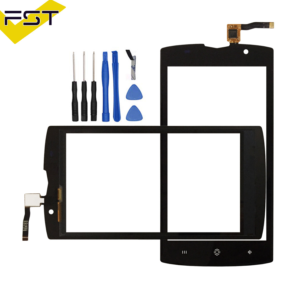 5.0 inch For Homtom Zoji Z7 Touch Screen Glass Panel Touch Screen For Zoji Z7 Front Digitizer Sensor Lens + tools+Adhesive5.0 inch For Homtom Zoji Z7 Touch Screen Glass Panel Touch Screen For Zoji Z7 Front Digitizer Sensor Lens + tools+Adhesive