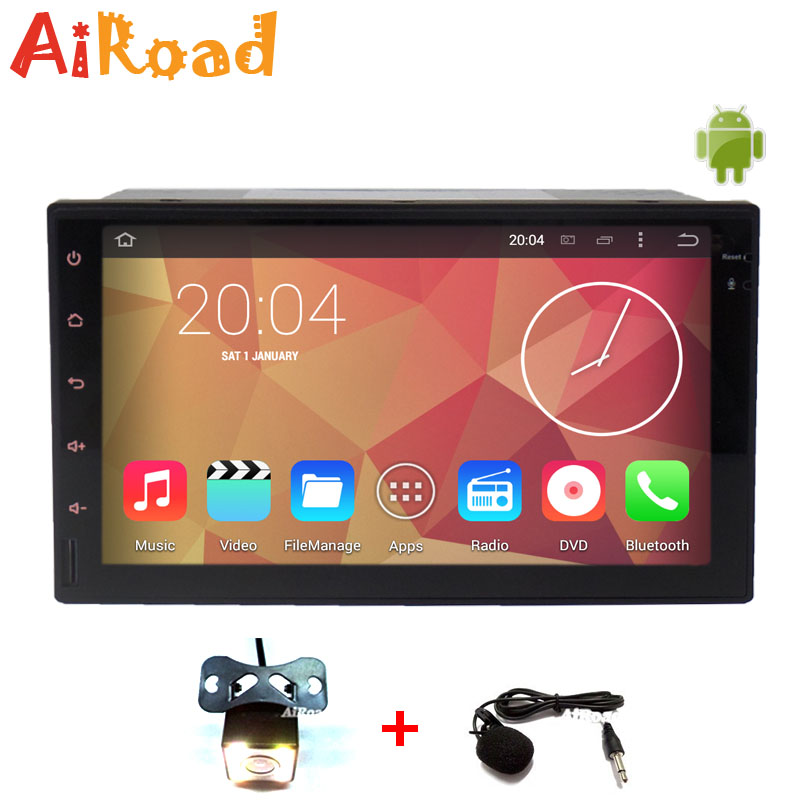No Buttons Android 4 4 RK3188 Quad Core Cortex A9 1024 600 Capacitive Touch Screen 2