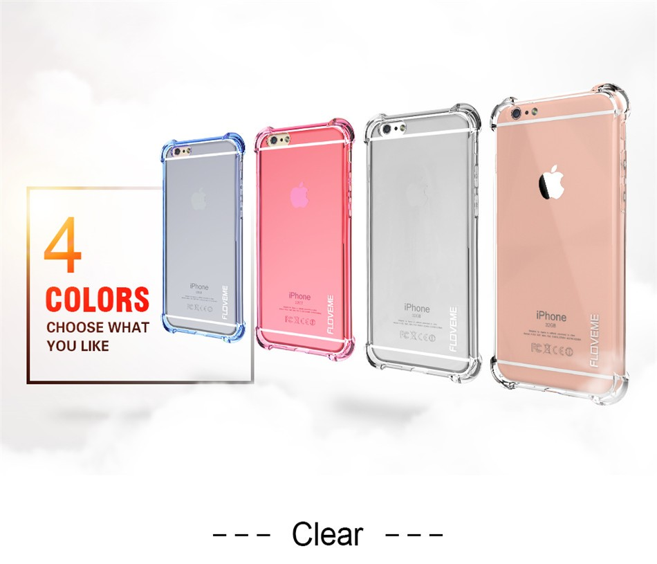 For Apple iPhone6 6S Plus (8)