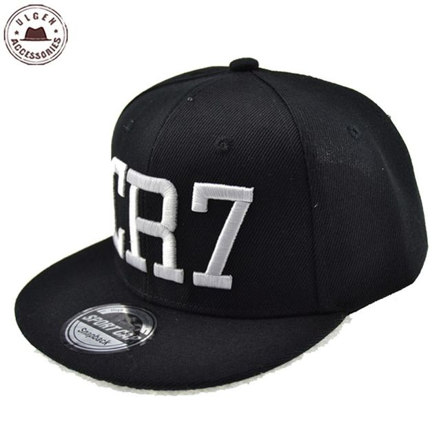 Black Black snapback hat 5c64fe6f2cd8a