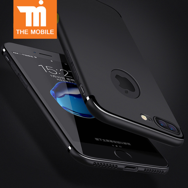 Super Flexible Clear TPU Case For Iphone 6 6s 5 5s 7 Slim Crystal Back Protect Skin Rubber Phone Cover Fundas Silicone Gel Case