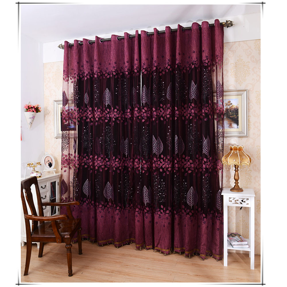 ... curtain before. m interesting designer fabric shower curtains extra