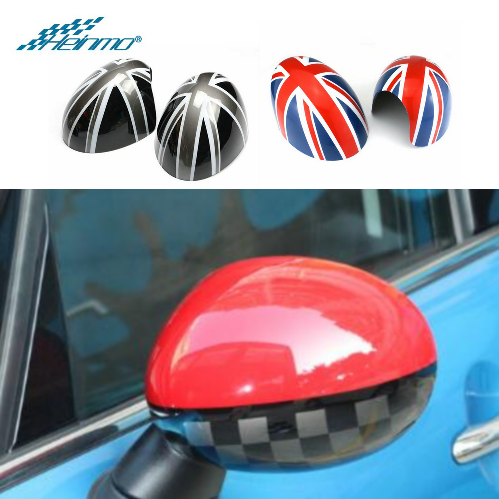 ᐂ Big Promotion For Auto Mirror Flag And Get Free Shipping List
