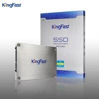 Kingfast Ultrathin Metal 2 5 Solid State Hard Drive With Cache Internal 128GB 256GB 512GB 1TB
