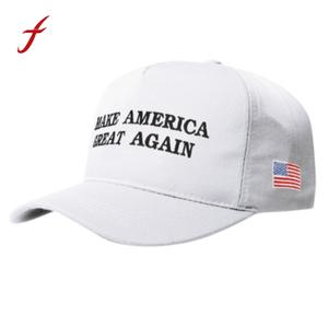 feitong baseball cap hats for women men baseball caps
