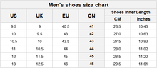 Winter Outdoor Men s Waterproof Ice fishing Shoes Snow Boot Flat Ski Ankle thermal thicken Camouflage Boots With liner Plus size