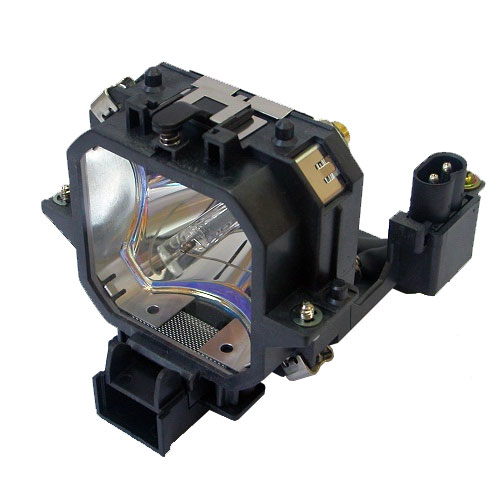 Compatible Projector lamp for EPSON V13H010L21/ELPLP21/EMP-53/EMP-73/PowerLite 53c/PowerLite 73c al ko frs 4125 112387