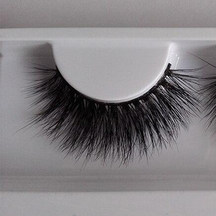 B06(2) lashes