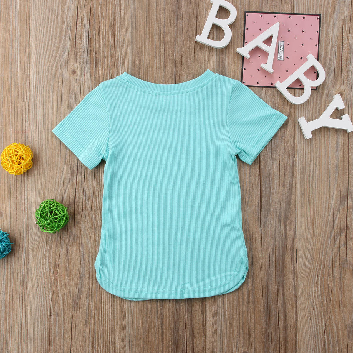 HTB1uBh1aDQspeRjt a0q6zPbFXad 2019 Summer Mom Daughter Short Sleeve T shirt Dress Family Matching Outfits Baby Kid Women Party Dresses Cotton Clothes Dropship