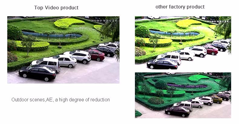 1080p 960P and 720p ip camera picture show 03