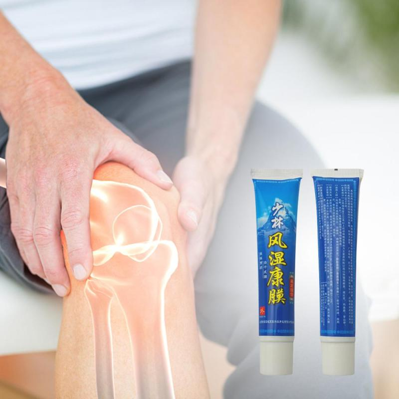 Bone Pain Rheumatism Joint Pain Sticker Mask Dry Warm Forming Heat Paste Tibetan Palace Treasure Body Pain Relieve Ointment C2 bone joint pain liquid calcium with vitamin d3 body relaxation