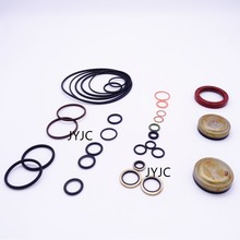 CP2 L4700-1111100-A38 / L4700 1111100 A38 Diesel Engine Fuel System High Pressure Common Rail Pump Repair Kit Overhaul Set аудио усилитель a38 diy