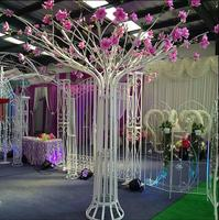 Wedding props Magnolia Flower Tree Wishing Tree Wedding Decoration props