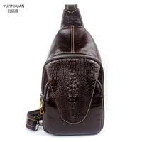 New Arrivals Leather Shoulder Bags Crossbody Bags Shoulder Bags Online