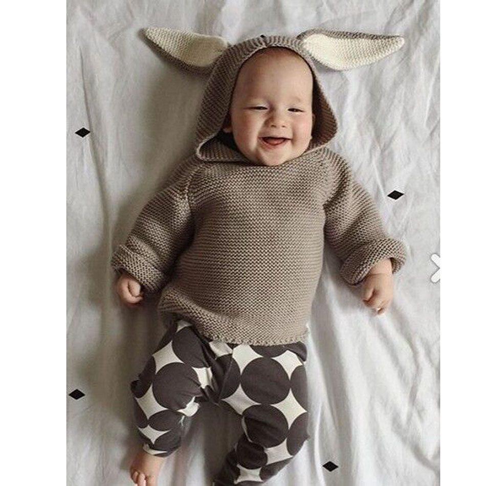 Baby Sweater (5)