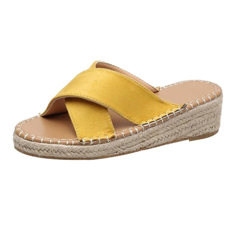 9923 9924 NOUVEAU Drop Shipping Plage Chaussures sandales femmes Mode D'été Femmes Fille San