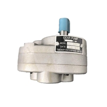 CB-B Series Hydraulic Lowe Pressure Gear Pump CB-B2.5 CB-B4 CB-B6 machine pump 2.5Mpa Speed:1450rpm Mini oil Transfer