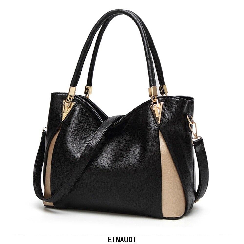 Women Handbags Brand Designer Shoulder Bag Fashion Luxury Messenger Ladies Bags Female Crossbody Hand Bag New Totes Evening Bags