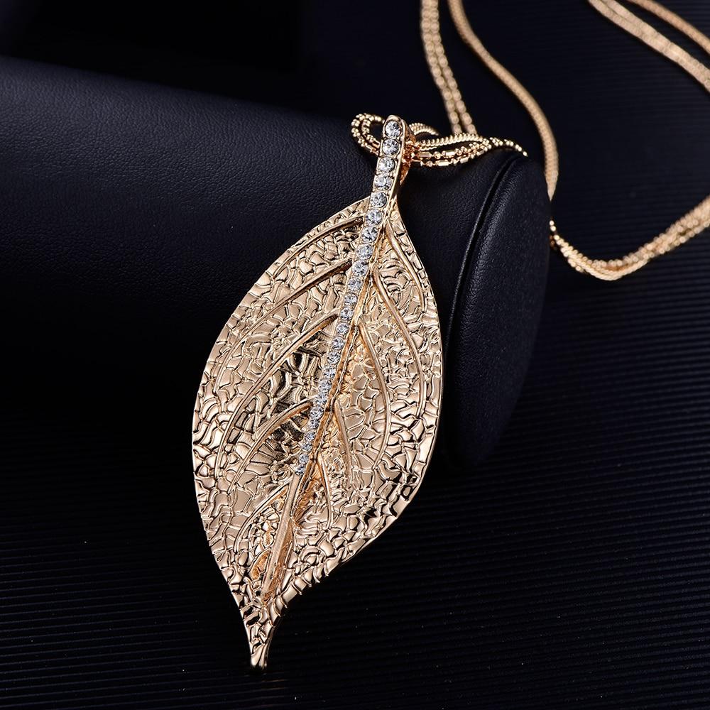 Princess Kylie Rhodium Plated Sterling Silver Wave Designer Diamond Cut Bead 035 Chains 2.5mm