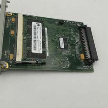 HPGL2 CARD WINDOWS XP DRIVER DOWNLOAD