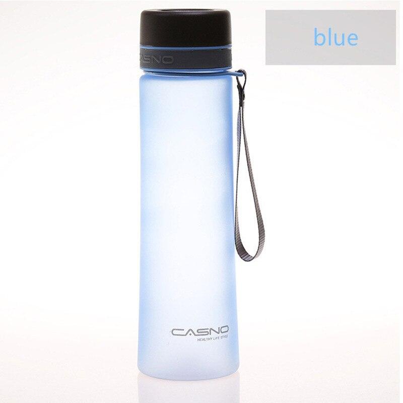 1000ml Tour Outdoor Sport Water bottle School Leak Proof Seal Water bottle Plastic Tritan Drinkware BPA Free
