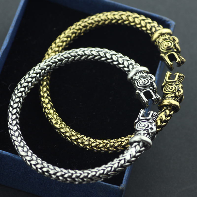 yellow bangles product clasp sterling charm rose bangle gold bracelet love bracelets heart silver