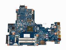 laptop Motherboard For 856765-601 856765-501 856765-001 17-Y A8-7410 448.08G03.0011 system mainboard Fully Tested