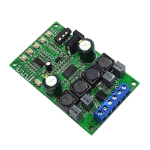HIFI Bluetooth 5.0 Digital Audio Power Amplifier Board TPA31