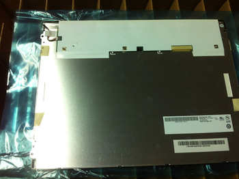 "100% testing Original A+ G121SN01 V4 12.1"" inch LCD Panel one year warranty"