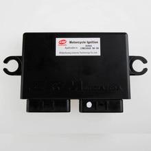 Интеллектуальный цифровой воспламенитель ECU TCI CDI блок CRM250AR MD32 для Honda