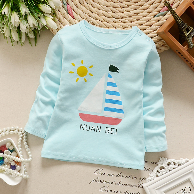 Newest-Fashion-Cute-Baby-Girls-Kids-t-Shirts-Pineapple-Print-Summer-One-pieces-Casual-T-Shirt-Clothes-0-6-Year-3