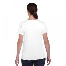 Women's Cute Best Friends T-Shirts