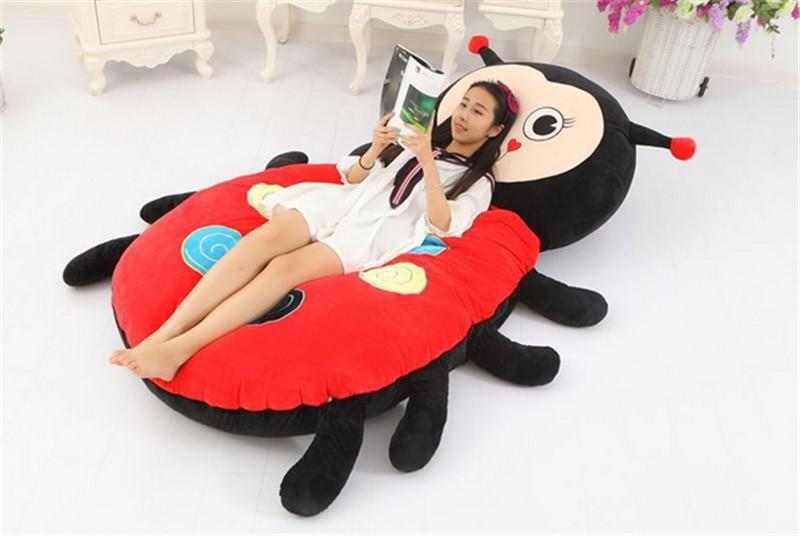 plush bed9