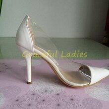 Weichem Leder 2015 Beleg Auf Frauen Sandalen Günstige Modest Hohe Dünne Heels Plus Größe Chaussure Homme Led Schuhe Für Erwachsene Damen Schuhe