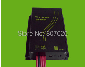 200w 12v wind controller for 200w wind turbine wind free shipping 600w wind grid tie inverter with lcd data for 12v 24v ac wind turbine 90 260vac no need controller and battery