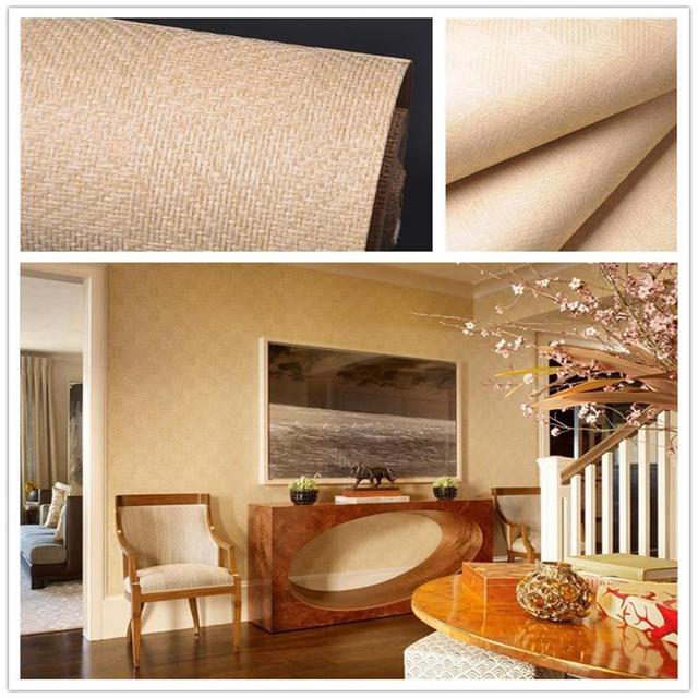 Comprar tela natural muebles de papel - Papel decorativo para muebles ...