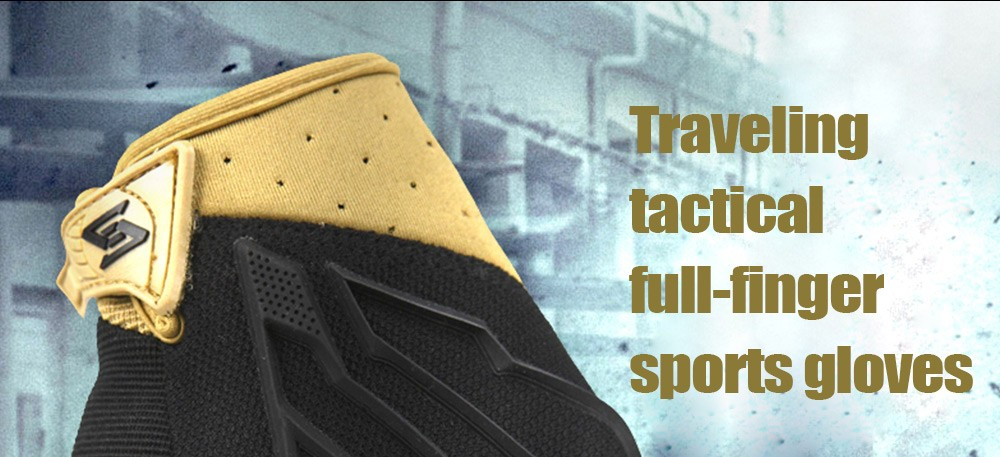 Traveling-tactical-full-finger-sports-gloves_02
