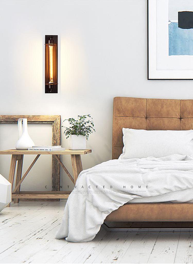 wall-lamp-01