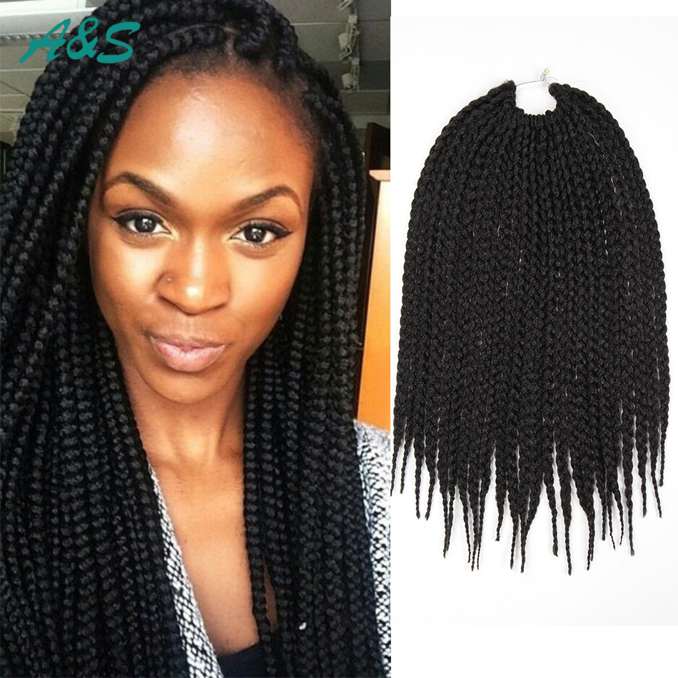 Popular Curly Micro Braids Buy Cheap Curly Micro Braids