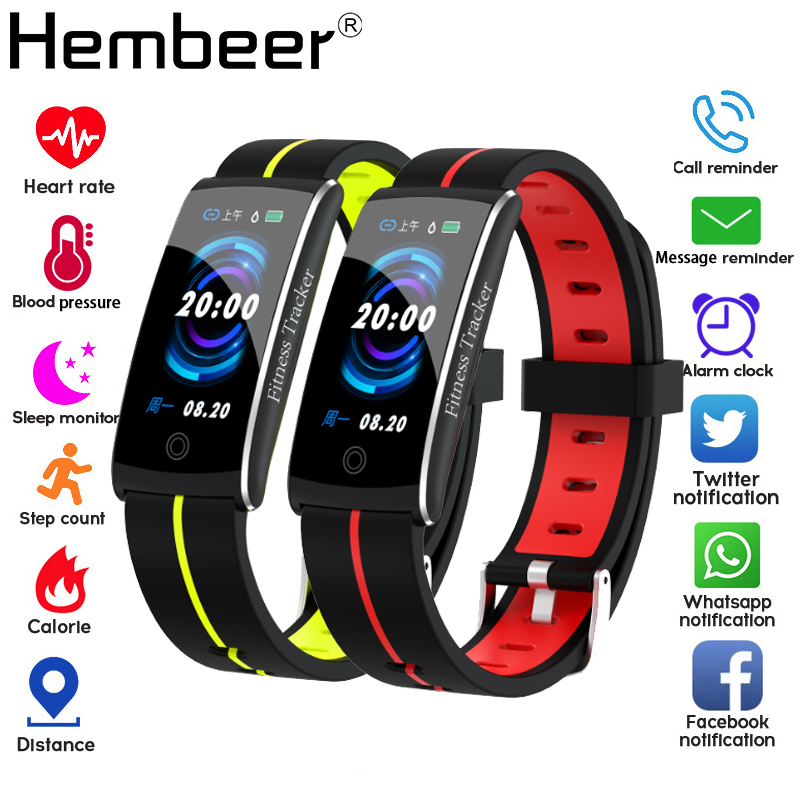 Lovers Smart Watch Blood Pressure Measurement Heart Rate Fitness Tracker Fashion Sports For Men Womens Digital watch relojLovers Smart Watch Blood Pressure Measurement Heart Rate Fitness Tracker Fashion Sports For Men Womens Digital watch reloj
